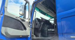 Mercedes-Benz  ACTROS 2544, MP3, EURO5 2013 года за 17 000 000 тг. в Актобе – фото 4
