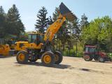 SDLG  950 L 2020 года за 13 990 000 тг. в Алматы – фото 3