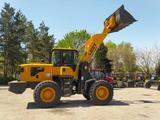 SDLG  950 L 2020 года за 13 990 000 тг. в Алматы – фото 5