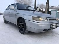 ВАЗ (Lada) 2112 (хэтчбек) 2003 года за 700 000 тг. в Уральск