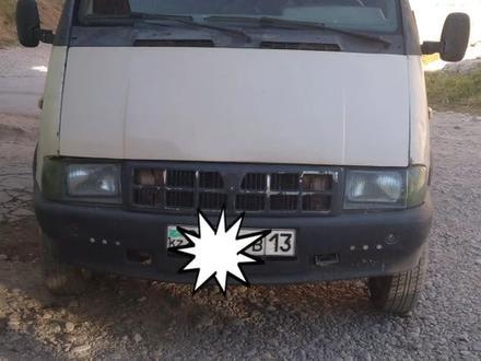 ГАЗ  Газель. 2000 года в Карабулак – фото 2