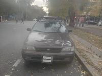 Toyota Carina E 1993 года за 1 600 000 тг. в Алматы