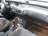 Mitsubishi Galant 1991 года за 750 000 тг. в Алматы – фото 4
