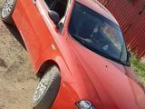Alfa Romeo 147 2006 года за 1 700 000 тг. в Уральск – фото 2