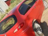 Alfa Romeo 147 2006 года за 1 700 000 тг. в Уральск – фото 3