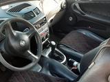Alfa Romeo 147 2006 года за 1 700 000 тг. в Уральск – фото 5