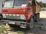 КамАЗ 1988 года за 3 200 000 тг. в Семей