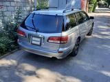 Nissan Avenir 1999 года за 1 600 000 тг. в Алматы – фото 5