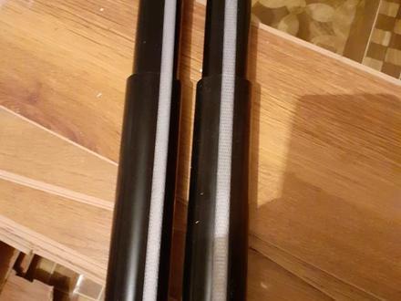 Задний амортизатор за 25 000 тг. в Атырау – фото 2