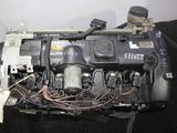 Двигатель BMW N52B30AE Контрактный| Доставка ТК, Гарантия за 532 000 тг. в Кемерово