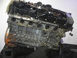 Двигатель BMW N52B30AE Контрактный| Доставка ТК, Гарантия за 532 000 тг. в Кемерово – фото 2