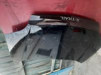 Nissan X-Trail Капот за 40 000 тг. в Алматы