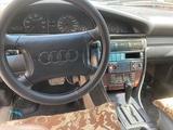 Audi 100 1994 года за 2 500 000 тг. в Караганда – фото 4