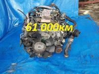 Двигатель Nissan Cedric HY34 vq30det за 281 454 тг. в Алматы