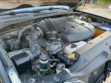 Toyota 4Runner 2004 года за 8 000 000 тг. в Актау – фото 4