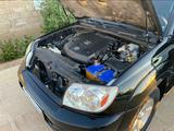 Toyota 4Runner 2004 года за 8 000 000 тг. в Актау – фото 5