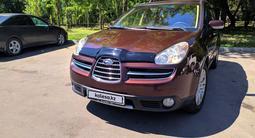 Subaru Tribeca 2006 года за 4 600 000 тг. в Алматы
