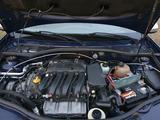 Renault Duster 2013 года за 5 000 000 тг. в Караганда – фото 5