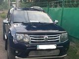 Renault Duster 2013 года за 5 000 000 тг. в Караганда
