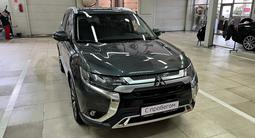 Mitsubishi Outlander 2019 года за 14 900 000 тг. в Алматы