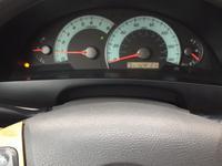 Toyota Camry 2007 года за 4 800 000 тг. в Жезказган