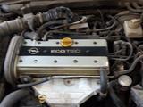 Opel Vectra 1997 года за 1 500 000 тг. в Жезказган – фото 4