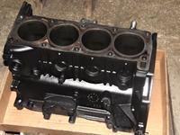 Блок двигателя 409 за 100 000 тг. в Петропавловск