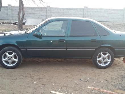 Opel Vectra 1994 года за 1 500 000 тг. в Туркестан – фото 10