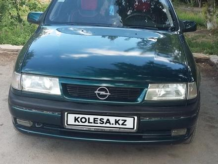 Opel Vectra 1994 года за 1 500 000 тг. в Туркестан – фото 11