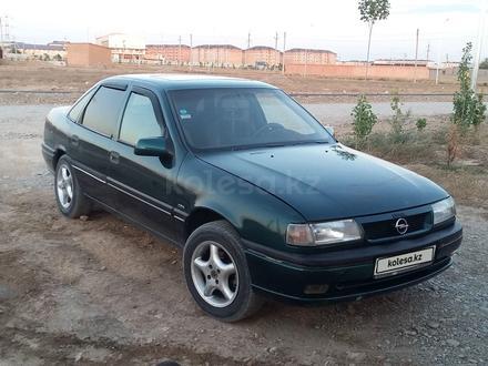 Opel Vectra 1994 года за 1 500 000 тг. в Туркестан – фото 2