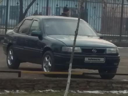 Opel Vectra 1994 года за 1 500 000 тг. в Туркестан – фото 5
