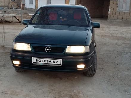 Opel Vectra 1994 года за 1 500 000 тг. в Туркестан – фото 6