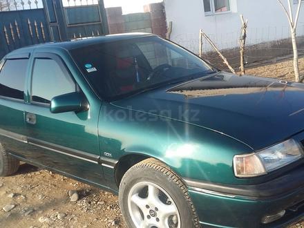 Opel Vectra 1994 года за 1 500 000 тг. в Туркестан – фото 7