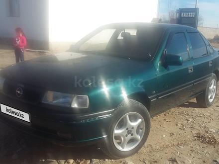 Opel Vectra 1994 года за 1 500 000 тг. в Туркестан – фото 8
