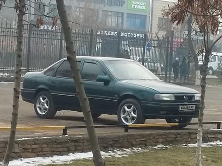 Opel Vectra 1994 года за 1 500 000 тг. в Туркестан – фото 9