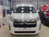 Toyota HiAce 2021 года за 23 460 000 тг. в Уральск – фото 3