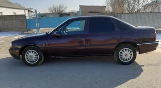 Opel Vectra 1994 года за 1 000 000 тг. в Шымкент