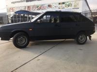 ВАЗ (Lada) 2109 (хэтчбек) 2000 года за 420 000 тг. в Уральск
