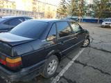 Volkswagen Passat 1993 года за 1 200 000 тг. в Лисаковск