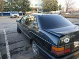 Volkswagen Passat 1993 года за 1 200 000 тг. в Лисаковск – фото 2