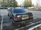 Volkswagen Passat 1993 года за 1 200 000 тг. в Лисаковск – фото 4