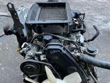 Двигатель 1kz за 35 000 тг. в Атырау