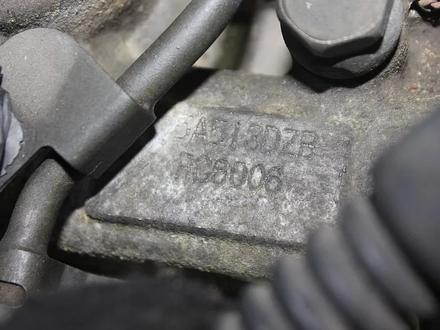 АКПП MITSUBISHI 4G63T Контрактная| Доставка ТК, Гарантия за 145 150 тг. в Кемерово – фото 6