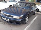 Nissan Maxima 1995 года за 1 400 000 тг. в Кызылорда – фото 4