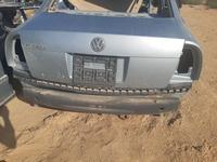 Крышка багажника за 20 000 тг. в Актау