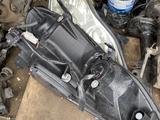 Передний фары Toyota Ipsum (2003-2009) за 50 000 тг. в Алматы – фото 5