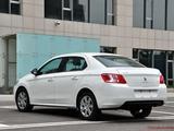 Peugeot 301 2014 года за 4 100 000 тг. в Алматы – фото 2