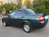 ВАЗ (Lada) 2170 (седан) 2013 года за 1 850 000 тг. в Нур-Султан (Астана)