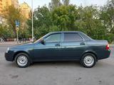 ВАЗ (Lada) 2170 (седан) 2013 года за 1 850 000 тг. в Нур-Султан (Астана) – фото 5