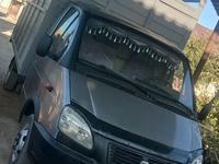 ГАЗ ГАЗель 2000 года за 2 800 000 тг. в Тараз